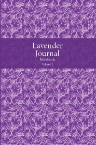 Lavender Journal Cover Indesign 9x6 (2) copy